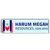 harum_megah_jawatankosong